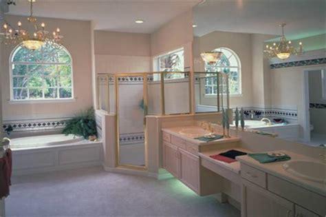mediterranean house plan  bedrms  baths  sq ft