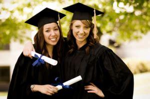 Mba Scholarships International Students Canada by Undergraduate Scholarships 2018 2019 Scholarship
