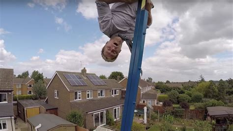 swinging storys three story 360 swing is a childhood dream safety