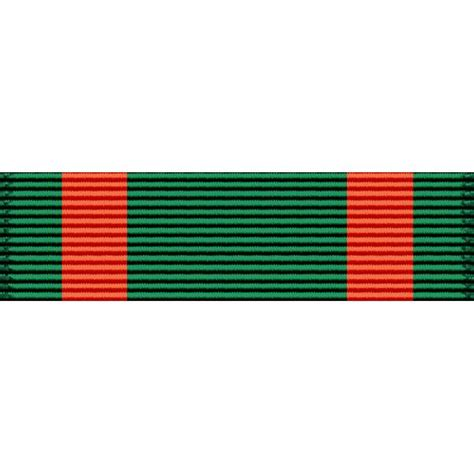 Asu Ribbon Rack by Navy Marine Corps Achievement Medal Ribbon Usamm