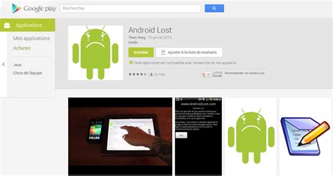 android lost android lost website 28 images use android device manager lakukan hal ini sebelum