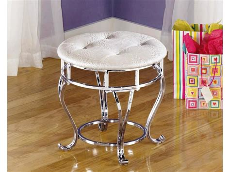 vanity chair for bathroom with wheels bathroom vanity chairs with casters different styles of bathroom vanity chairs
