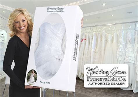 wedding gown preservation wedding gown preservation preserve your wedding dress