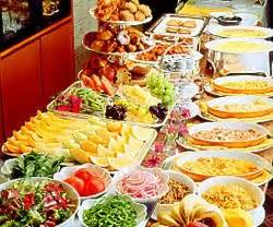 easy buffet menu ideas easy christmas buffet menu ideas car interior design