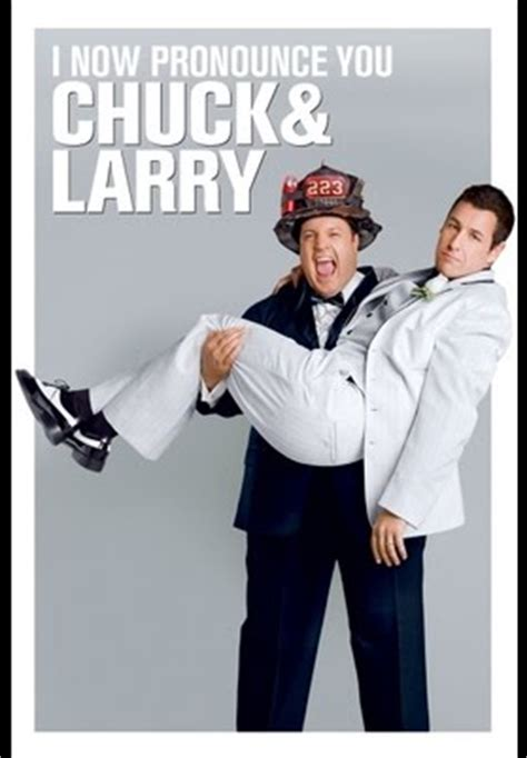 film chuck and larry i now pronounce you chuck larry movies tv on google play