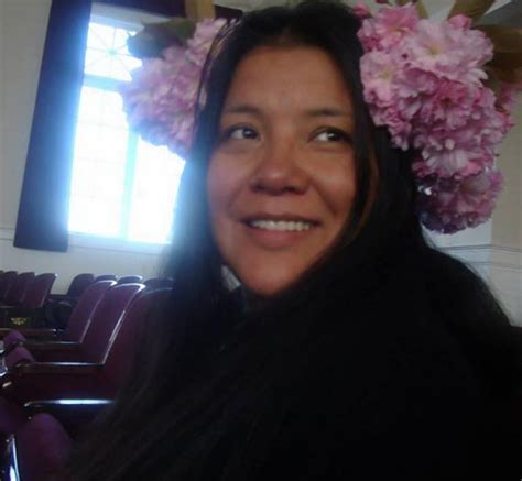 actress died 32 years old misty upham died while fleeing cops family ny daily news