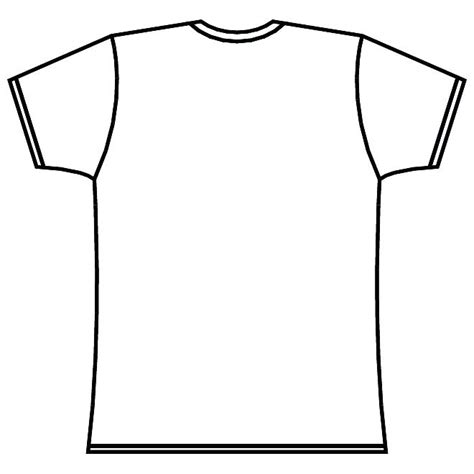 sweatshirt template illustrator 93 sweatshirt template illustrator 78 82 free t shirt