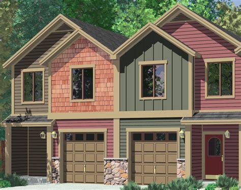 4 plex house plans 4 plex house plans multiplexes quadplex plans