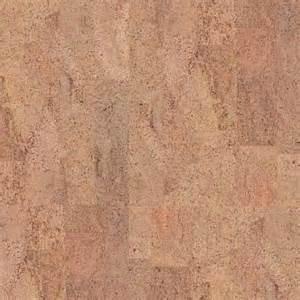 mannington aurora flex dominica 6 moon quartz vinyl flooring flooring laminate online store