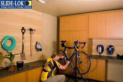 Garage Cabinets In Gilbert Az Garage Cabinets Gilbert Az Home Design