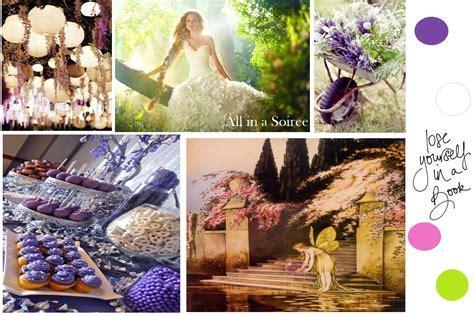 Disney Princess Weddings