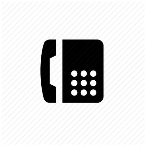 Landline Phone Address Search Landline Phone Search Address