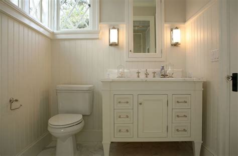 ideas for guest bathroom bathroom bathroom design guest bathroom design ideas guest