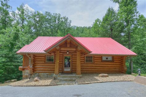 5 Cabin Rentals by Other Gatlinburg Properties Vacation Rental Vrbo 414338