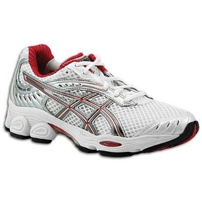 best support athletic shoes asics gel cumulus womens running shoes narrow 2a asics