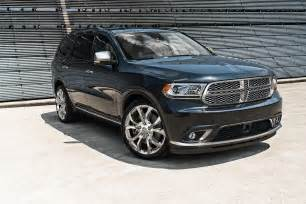 Dodge Durango Pictures Dodge Durango Reviews Research New Used Models Motor