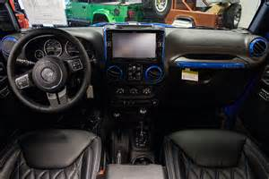 vehicle of the week jeep jku sport hydro blue go4x4it