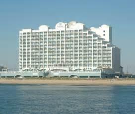 2 bedroom hotel suites in ocean city md book hilton suites ocean city oceanfront ocean city and vicinity maryland hotels com