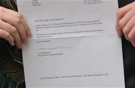 business letter addressing more than one person how to address a person with titles in a business