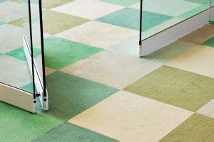 Upholstery Cleaning Denton Tx by Carpet Cleaning Denton Tips For Choosing The Right Office
