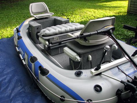 inflatable boats walmart canada intex excursion 5 inflatable mod the hull truth
