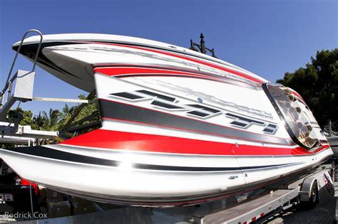 mti boats missouri mti key west poker run display