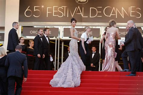 cannes lion film festival france romantic artistic adventure travel all together