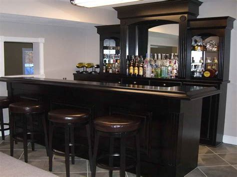 Home Bar Ideas On A Budget | planning ideas building home bar ideas on a budget bar