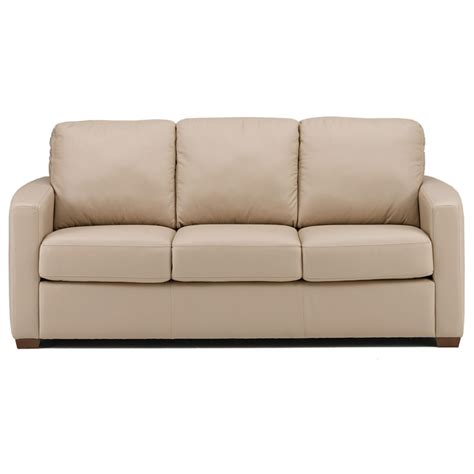 palliser loveseat palliser 70342 01 carlten sofa discount furniture at