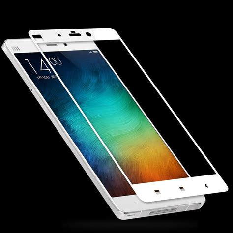 Hardcase Plus Tempered Glass Xiaomi Redmi Note 5 Pro xiaomi mi note tempered glass s end 4 17 2017 9 59 am
