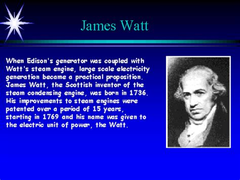 james watt biography com james watt biography
