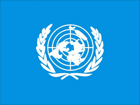 flags of the world united nations miscellaneous flags free printable flags