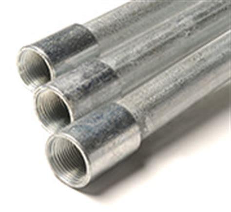 rsc steel section steel conduit intermediate metal conduit imc steel