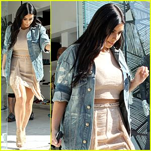 kardashians zimmer 2015 june just jared page 118