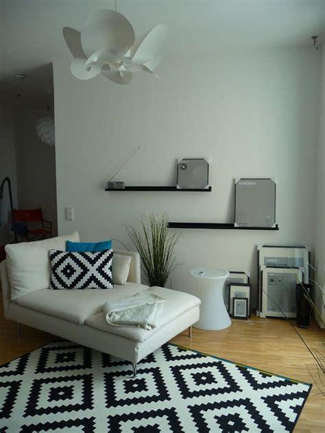 ikea frankfurt badezimmer die besten 25 pfauenblaues schlafzimmer ideen auf