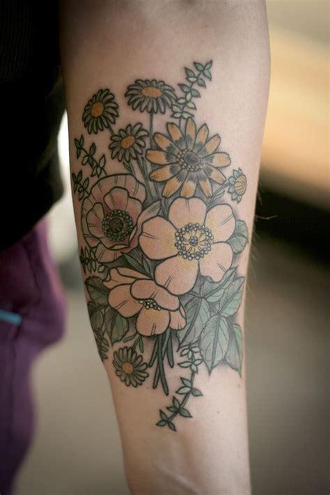 tipi di fiori e significato 75 disegni e tatuaggi di tutti i tipi di fiori