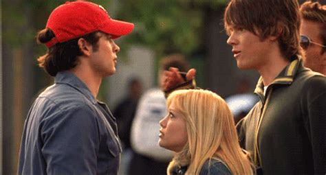 film romance teenager terbaik the definitive ranking of 00s teen movies