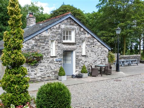 lake district cottage can brow luxe cottage in lake district graythwaite