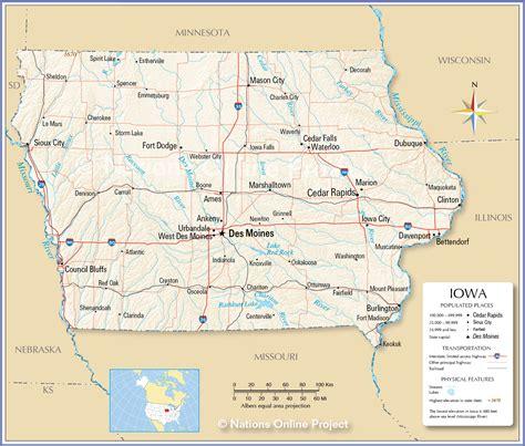 Search Results for ?Railroads Map Usa? ? Calendar 2015