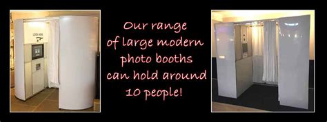 wedding photographer newcastle photo booth hire photobooth hire in essex photobooth rental essex photo