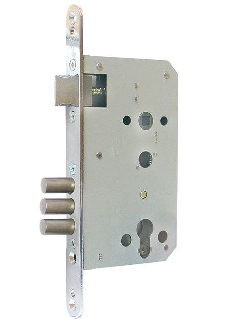 Gembok Mul T Lock mul t lock sash lock splr214