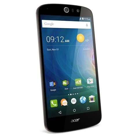 acer android mobile acer liquid z530 noir mobile smartphone acer sur ldlc