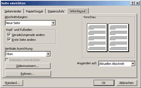 Vorlage Word Zeitung Zeitschrift Erstellen Mit Word Www Stefanbion De