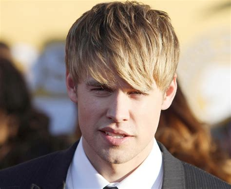 Chord Overstreet Chord Overstreet Picture 36 The 18th Annual Screen