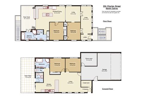 real estate floor plans stunning floor plans for real estate agents 21 photos