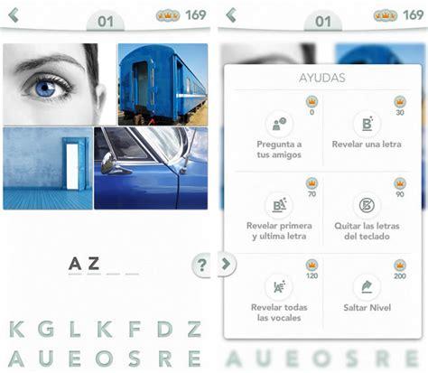 imagenes para pensar juegos imagenes de juegos de pensar imagui