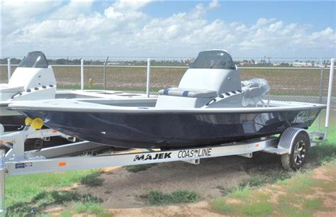 majek bay boats majek boats bay boat xtreme boats for sale