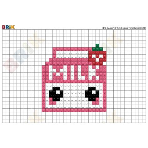 got milk template got milk template image collections professional report