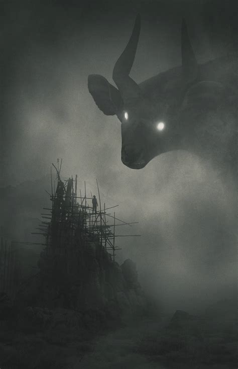 returning to the jungle the artwork of dawid planeta