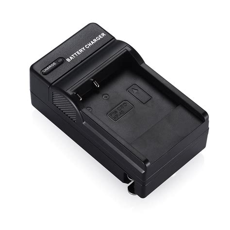 Battery Charger Lithium Ion Np 40 Np 40n 36v Fujifilm Murah 2 np 40 np40 battery pack charger for casio exilim ex
